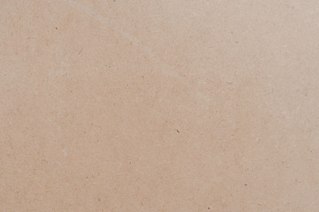 brown paper for background