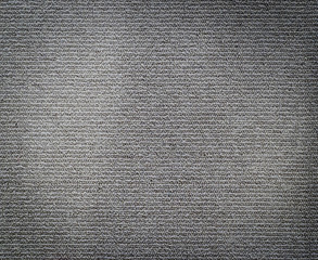 Black Rough Carpet texture background