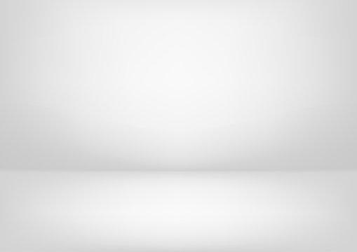 Studio light background
