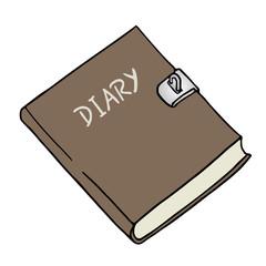 notebook draw