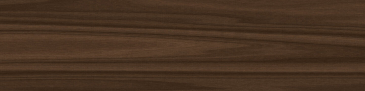 background with walnut wood texture