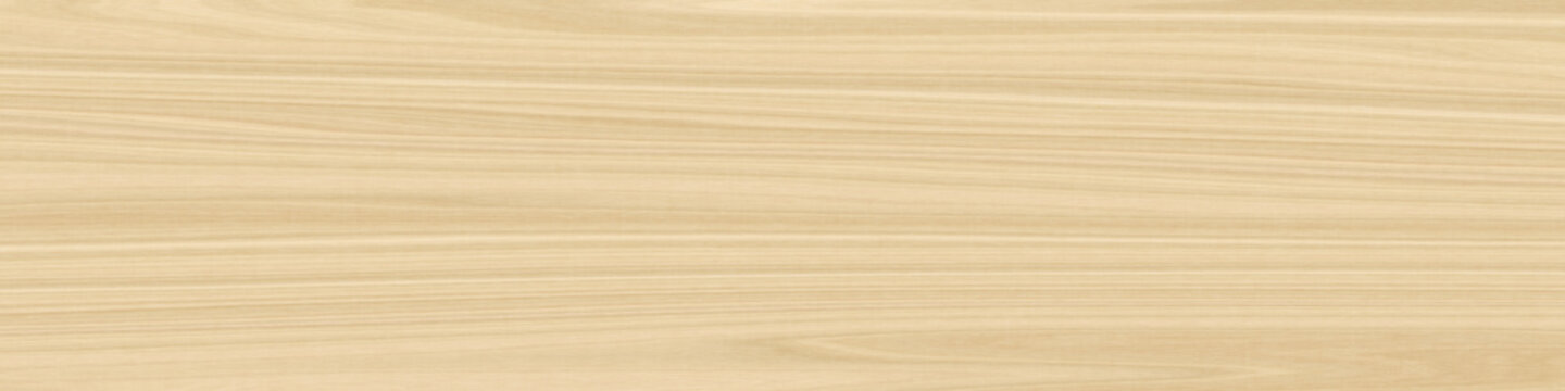 background with ash wood texture