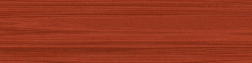 background with cherry wood texture