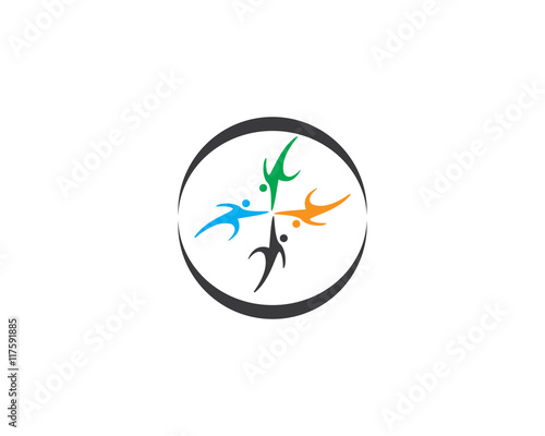 quotsport olimpiade logoquot stock image and royaltyfree vector