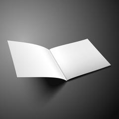 square magazine  mockup2