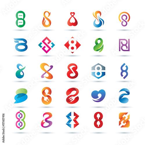 logos 8 free download