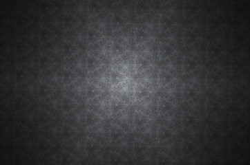 Bright abstract grey background