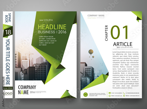 Flyers design template vector brochure report magazine flyers design template vector brochure report magazine poster layout templatever book portfolio flashek Images