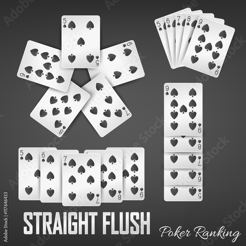 Pokerranking