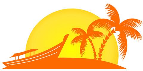 palmenstrand kostenlos