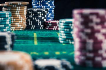 カジノ イメージ