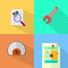 WEB and Development