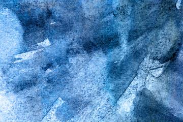 abstract art paint