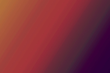 Multi color soft blended gradient diagonal lines