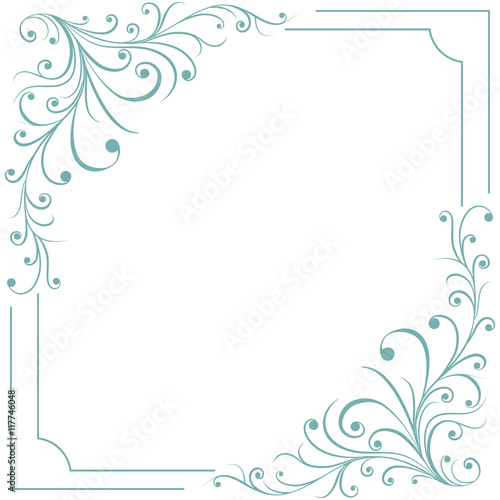 cards picture frame