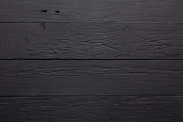 texture of aged wood black