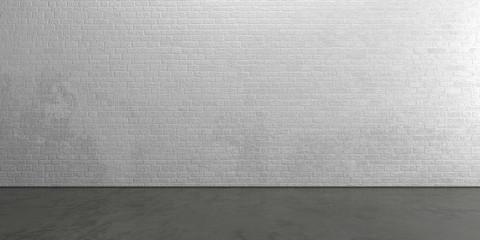 Hintergrund, Wand, Mauer, Raum, Interior, Stein, Klinker