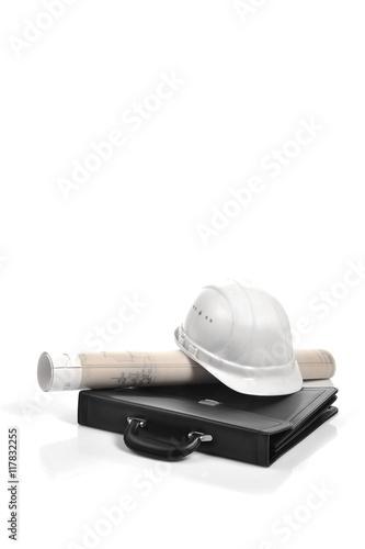 architekt stockfotos und lizenzfreie bilder auf fotolia. Black Bedroom Furniture Sets. Home Design Ideas