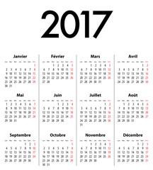 Craigslist Dayton Ohio Free Stuff >> Free Printable 2015 Calendar With Week Numbers.html   Autos Post