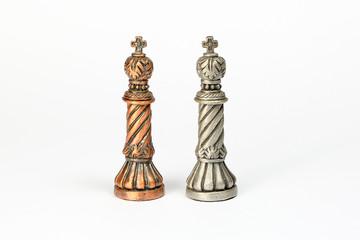 Chess King set game