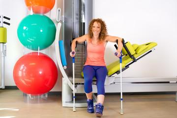 Buscar Fotos Fisioterapia