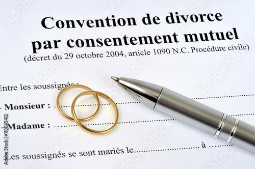 convention de divorce par consentement mutuel stock photo and royalty free images on fotolia