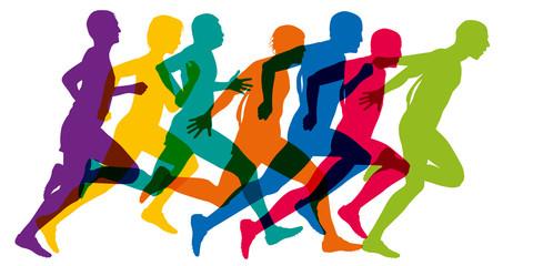 """Résultat de recherche d'images pour """"icone course à pied"""""""