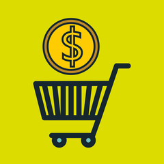 shopping cart buy discounts