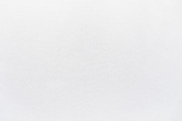 dichtgewebter weißer Stoff