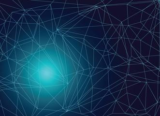 net web line