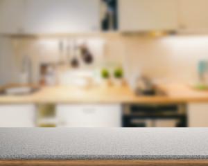 Search Photos Kitchen Blurred Background