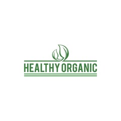 Organic and Natural Products