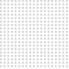 dot pattern background illustration design