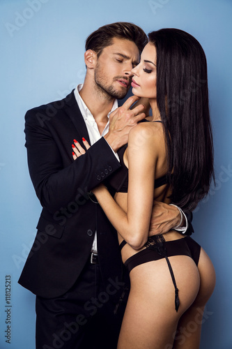 Man and woman sexy pictures