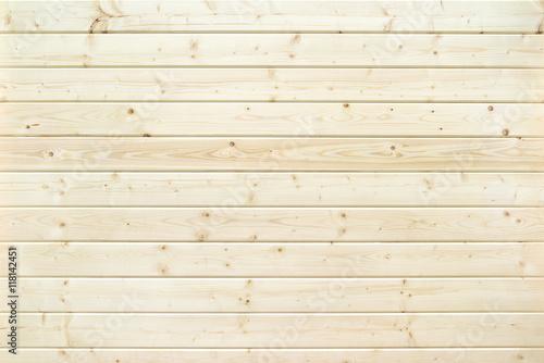 detail einer hellen holzfassade aus horizontalen brettern stockfotos und lizenzfreie bilder. Black Bedroom Furniture Sets. Home Design Ideas