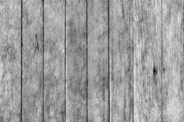 wooden background and texture