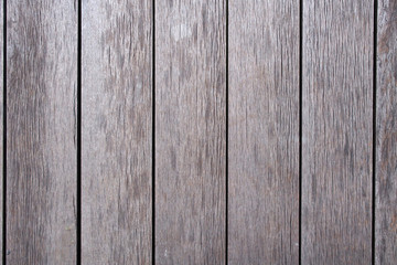 Wood floor For text and background