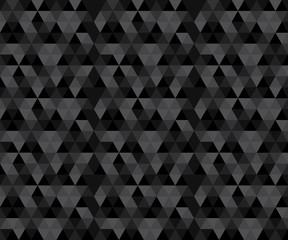 Dark Theme Texture