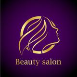 Abstract letter e logogold beauty salon logo design template stock abstract letter o logogold beauty salon logo design template thecheapjerseys Gallery