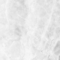 natural white marble texture for pattern
