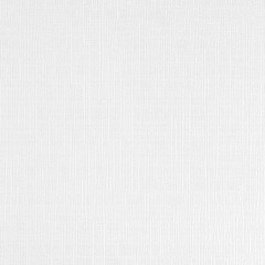 artificial fabric background made of white plastic fiber