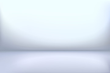 Background Gradient Horizon Cool Vector