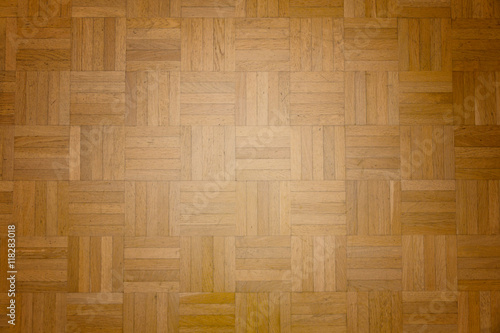 Fußboden 3d Gratis ~ D badezimmer trends wohnideen imaeshack