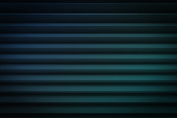 blue zig zag layout  background 3d render