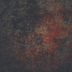 Sandstone texture.