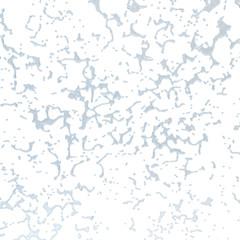 water splash Isolated 3d