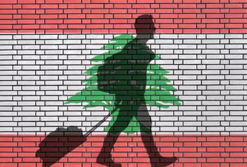 Travel in Lebanon