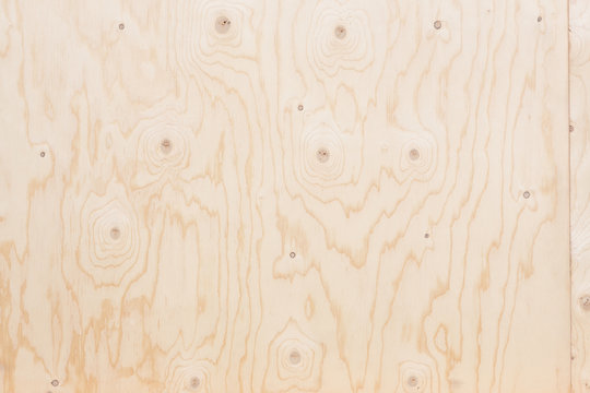 Veneer plywood texture background