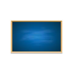 Lavagna ardesia blu