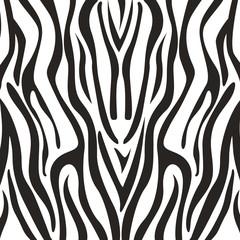 animal print background pattern
